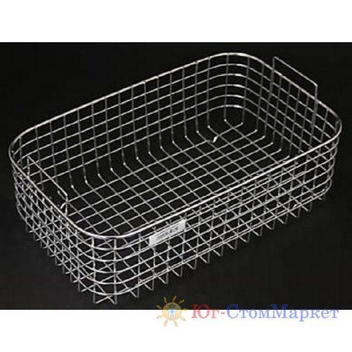Корзина из нержавеющей стали для ультразвуковой ванны CD-4860 CD-4860/basket-ST | CODYSON (Китай)