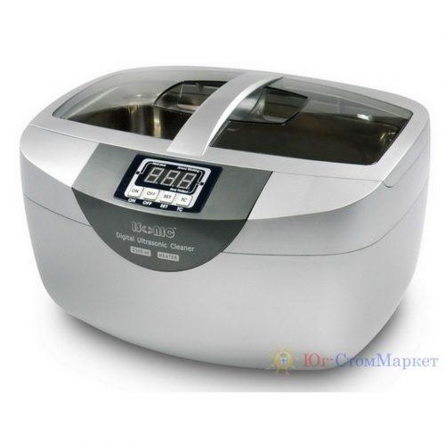 Мойка ультразвуковая CD4820