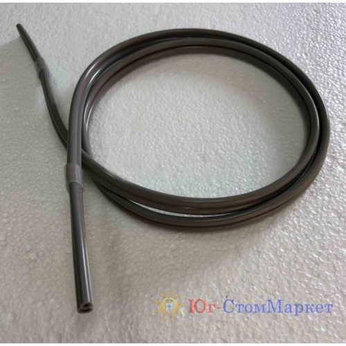 Шланг для подачи воды автономного скалера (1 метр)
