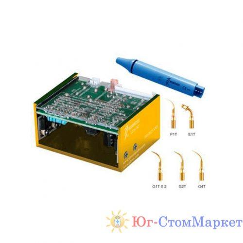 DTE-V3 - встраиваемый ультразвуковой скалер