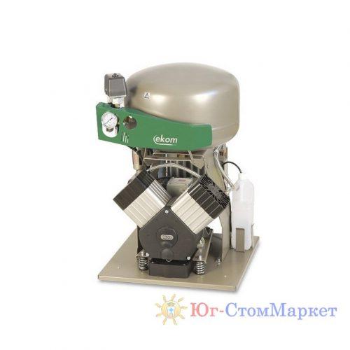 Запчасти для стоматологического компрессора Ekom DK50 2V