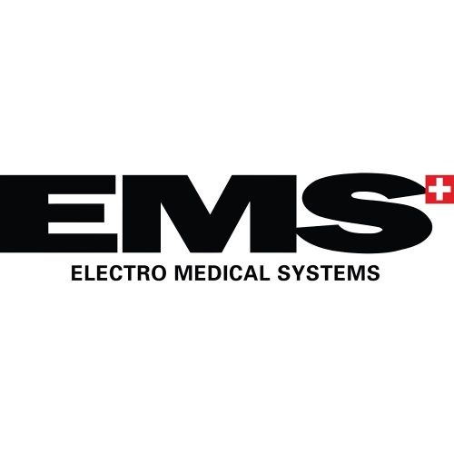 Capot PM Surgery - вехний корпус аппарата с платой | EMS (Швейцария)