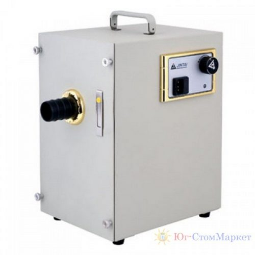 Пылевсасывающее устройство JT-26