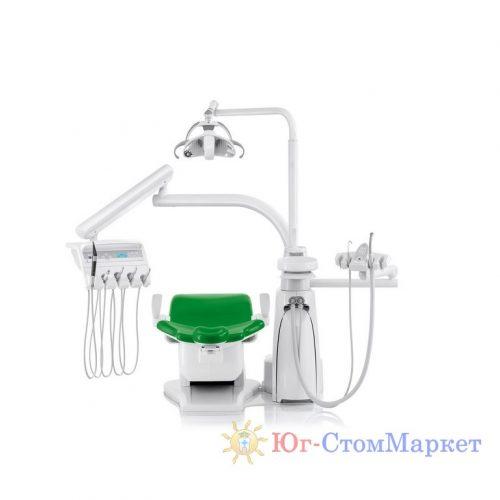 Запчасти для стоматологической установки KaVo 1058 | KaVo (Германия)