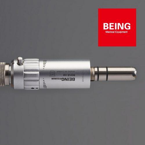 Микромоторы BEING (Китай)