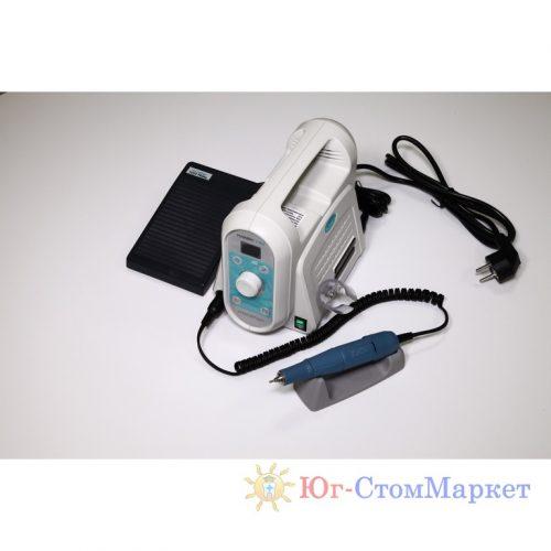 Микромотор щёточный настольный Marathon Handy 702 Lite