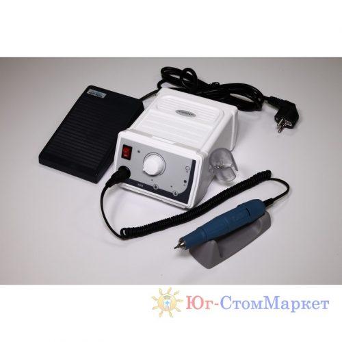 Микромотор зуботехнический Marathon N7R