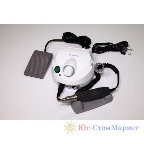 Микромотор Marathon Escort IIPRO