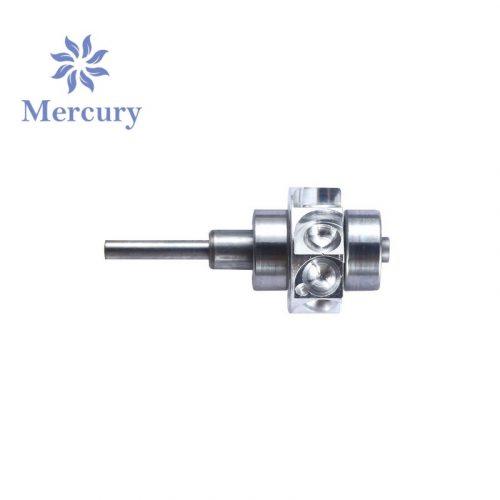 Запчасти для Mercury (Китай)
