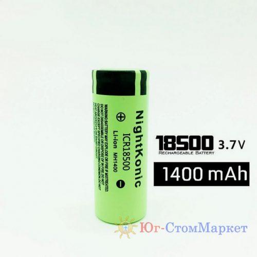 Аккумулятор для полимеризационной лампы Woodpecker Led C | Woodpecker (Китай)