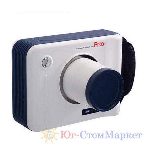 Портативный высокочастотный рентген-аппарат Prox | DigiMed (Южная Корея)