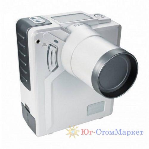 Портативный рентген DX-3000 | Dexcowin (Ю. Корея)