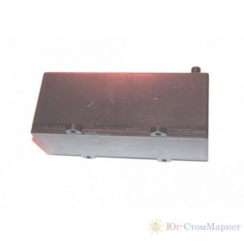 Шумопоглотитель компрессора стоматологического SD3614
