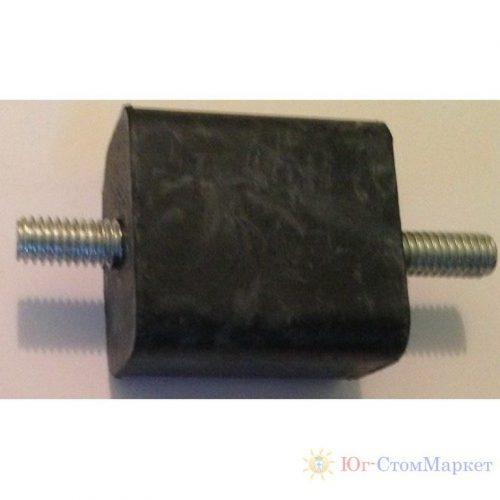 Крепление головы компрессора SD3623