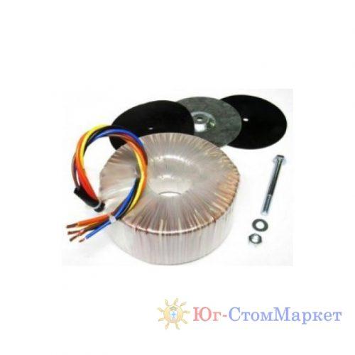 Трансформатор для стоматологической установки 80W SD3917