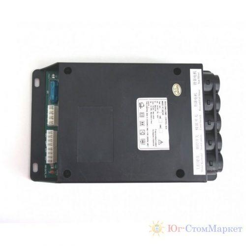 Программный контроллер для стоматологической установки SD3919-1