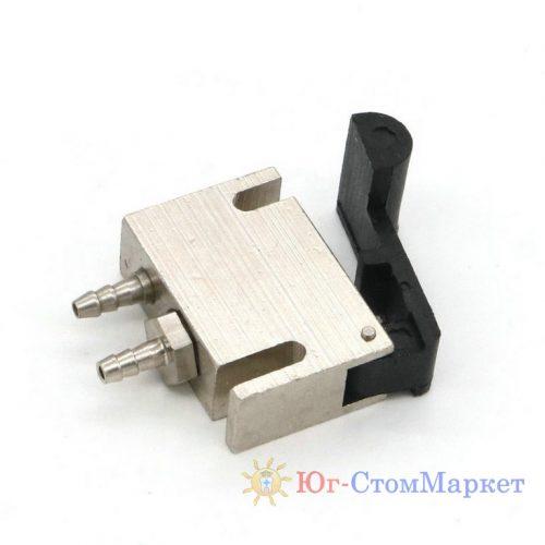 Клапан выбора инструмента ложе стоматологической установки SD4208