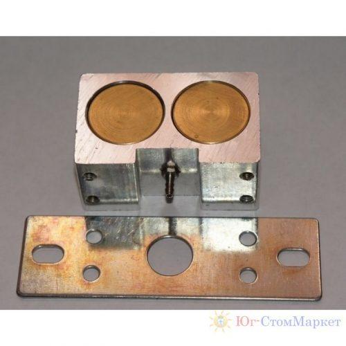 Воздушный замок для пантографа столика врача стоматологической установки SD4212
