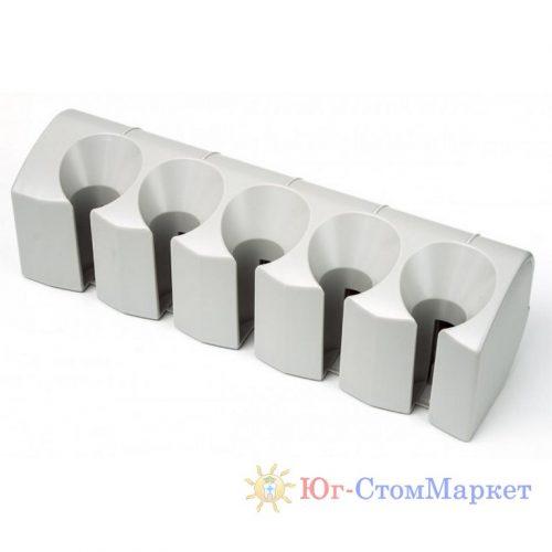 Держатель инструментов для стоматологической установки SD4316-1