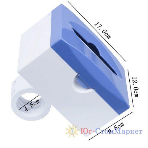 Салфетница для стоматологического кабинета SD4406