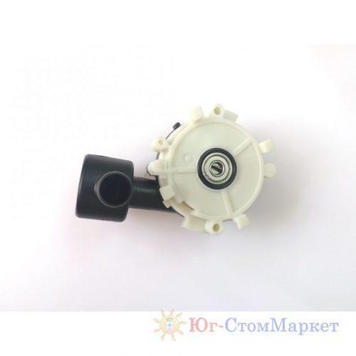 Крыльчатка помпы сепаратора установки Sirona 05873760   Sirona (Германия)