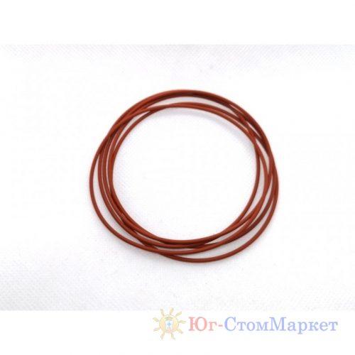 Уплотнительное кольцо крышки столика ассистента Densply Sirona 01891816   Sirona (Германия)