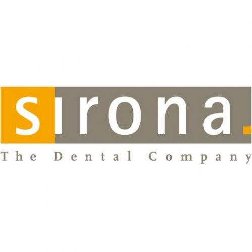Запчасти для стоматологических установок Sirona