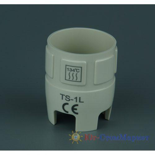 Ключ для насадок Sirona TS-1L