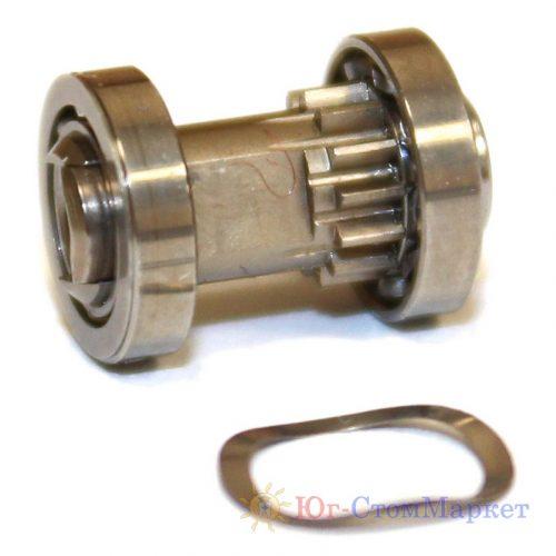Привод головки в сборе Entran EB-16 W&H 05428400   W&H (Австрия)