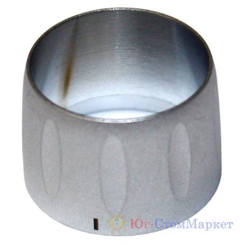 Регулировочное кольцо для AM-25 (E