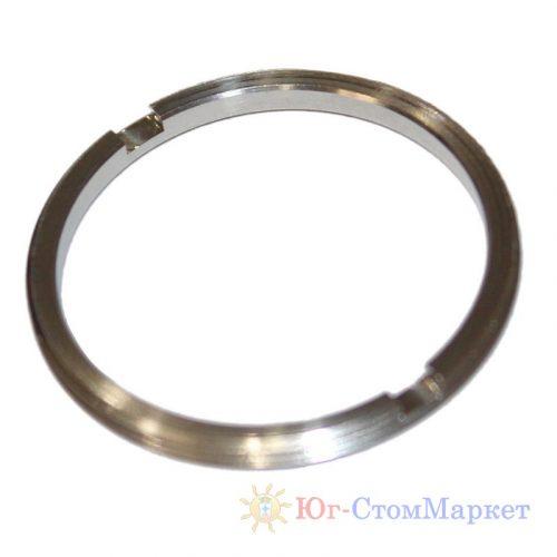 Стопорное кольцо SI-923/915 REF 16929xxx Motor with Cable 1
