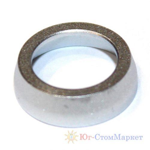Уплотнительное кольцо Roto Quick 904