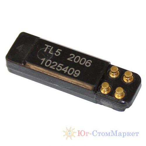 Блок электроники LED для турбин 05058100   W&H (Австрия)