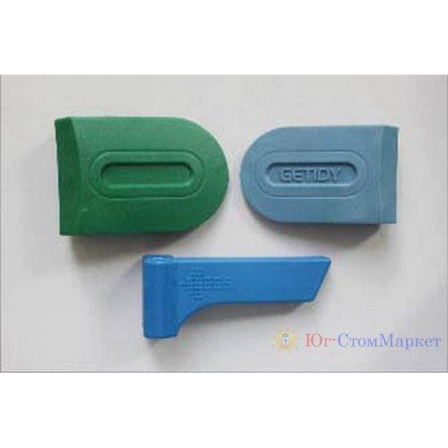Дверная ручка автоклава стоматологического