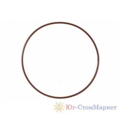 Уплотнительное кольцо прокладка парогенератора 23 л Woson