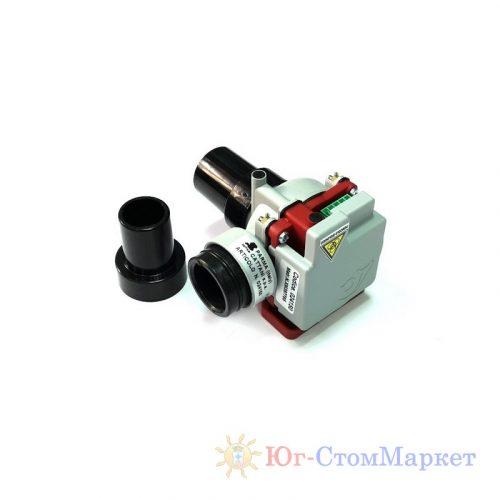 Клапан электропневматический разделительный Mignon 024150   Cattani (Италия)