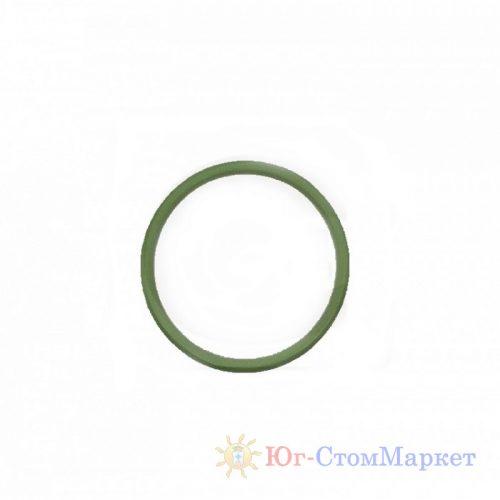 Уплотнительное кольцо тип 3137 215918 | Cattani (Италия)