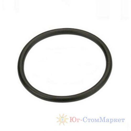 Уплотнительное кольцо 215920 | Cattani (Италия)