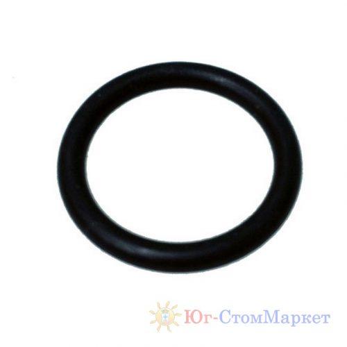Уплотнительное кольцо тип 3068 215926 | Cattani (Италия)