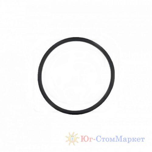 Уплотнительное кольцо тип 3156 215929 | Cattani (Италия)