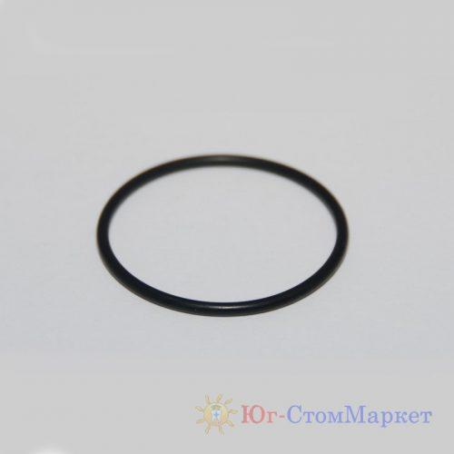 Уплотнительное кольцо тип 2100 215940 | Cattani (Италия)