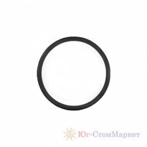 Уплотнительное кольцо тип 153 215980   Cattani (Италия)