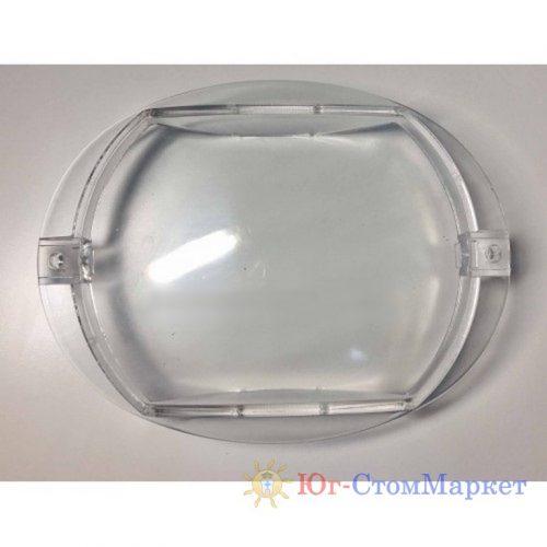 Пластиковая защитная крышка для стоматологического светильника cx01