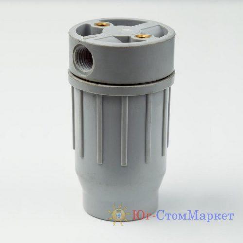 Фильтр на воду для стоматологической установки cx100