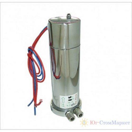 Тэн для нагрева воды для стоматологической установки cx110-1