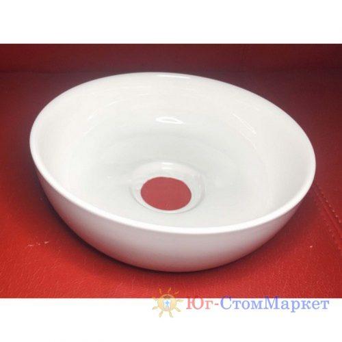 Плевательница керамическая cx116