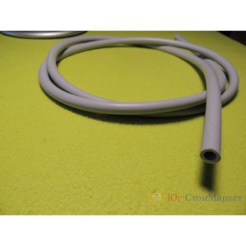 Шланг слюноотсоса для стоматологической установки cx191