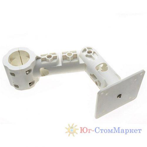 Кронштейн монитора для стоматологической установки cx217-3