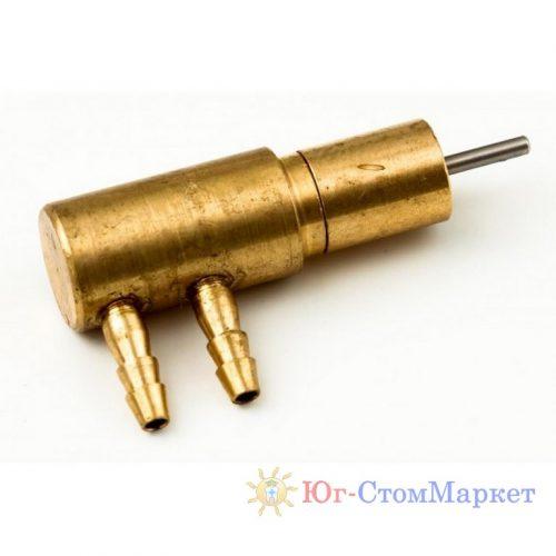 Клапан ложе инструментов для стоматологической установки cx80-1