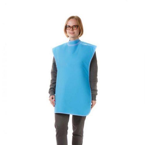 Рентгенозащитная одежда для пациента